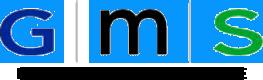 gms-logo