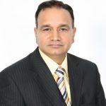 Ramandeep Gill