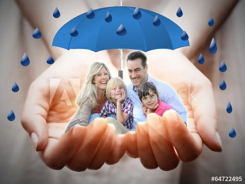 N_Life_Insurance_Page2