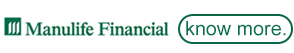 critical illness insurance manulife financial
