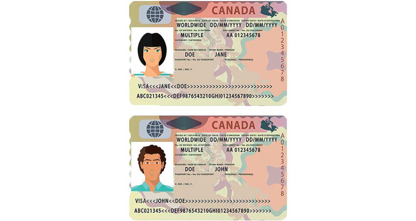 Super Visa Insurance FAQs