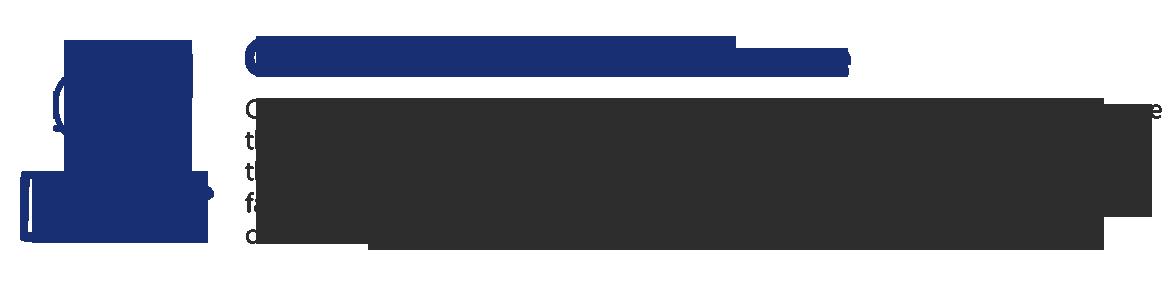 Critical Illness Insurance