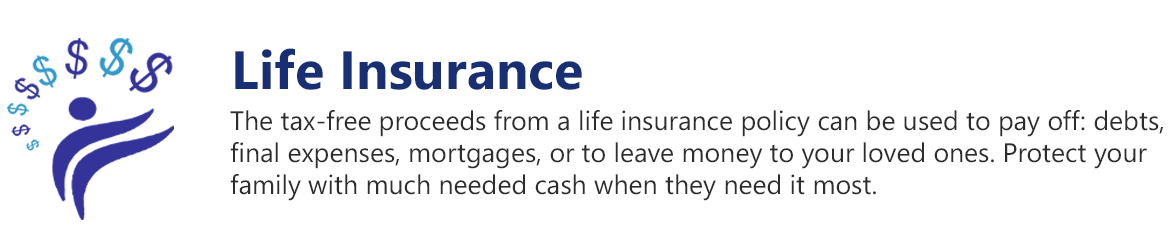 life care insurance